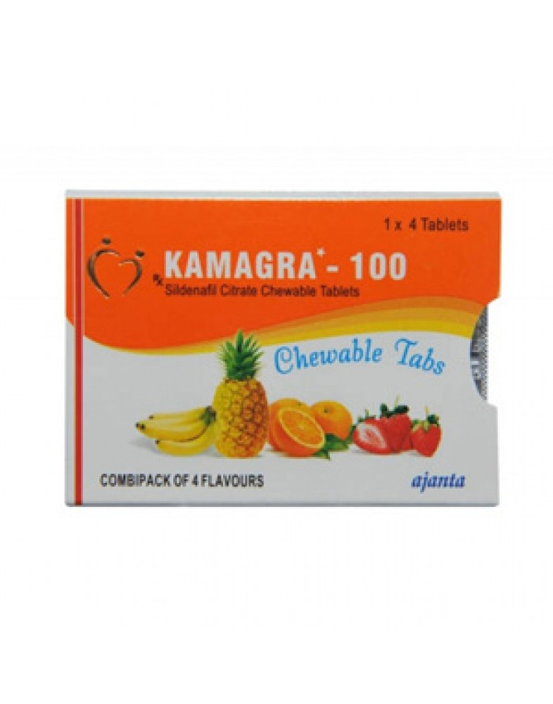Kamagra Soft Australia