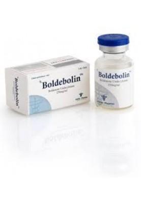 Boldebolin (vial)