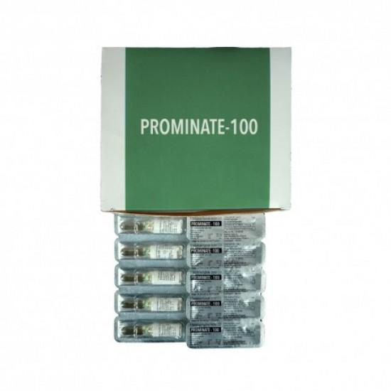 Prominate 100