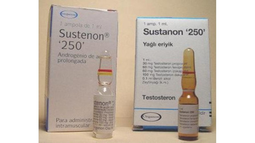 Legal Steroids in Australia - Buy Steroids Online AU