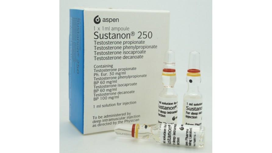 Sfatul Farmacistului: revenirea hormonala dupa steroizi